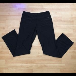 Nike Pants - Nike Dri-Fit Workout Pants